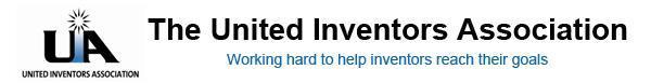 United Inventors1