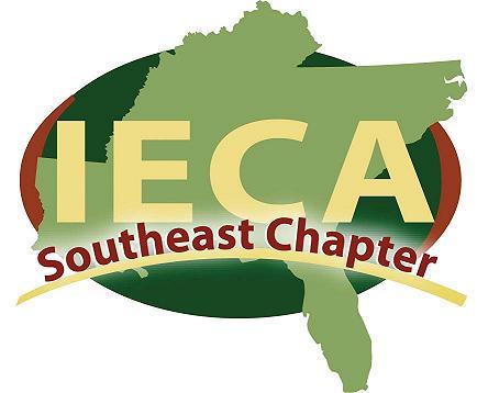 Southeast Chapter IECA