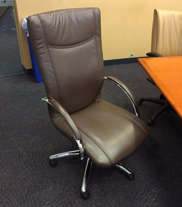 Location - cheap office furniture discount office furniture