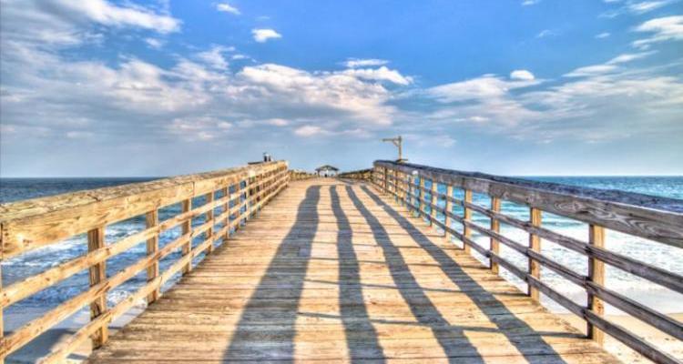 beach_POV.jpg