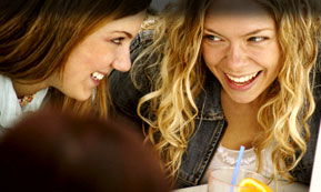 girl-friends-laughing-sm.jpg