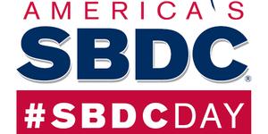 SBDC Banner