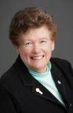 Mary Kay Sweeney