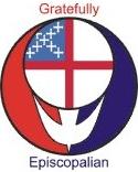 Gratefully Episcopalian