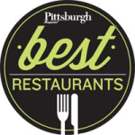 Best of Pittsburgh Magazone Logo