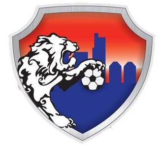 KHSC shield