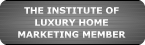 The Institute of Luxury Home Marketing Member