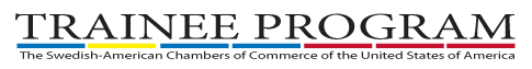 Trainee Logo