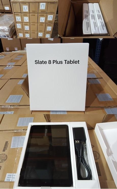 Slate 8 PLUS_1