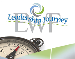 EWF Leadership Journey