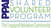 Shared Volunteer Program