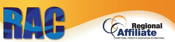 2014 Newsletter Header