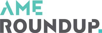 AME Roundup