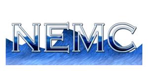 NEMC Logo