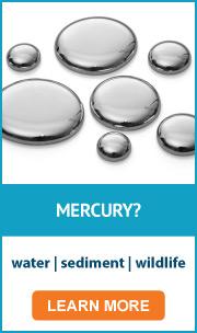 Mercury - Learn More