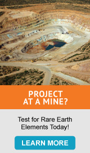 Project at a Mine_