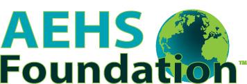 AEHS Foundation