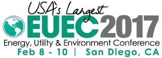 EUEC 2017