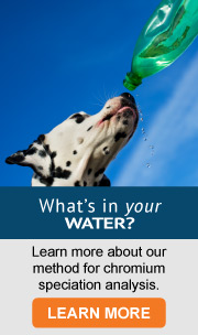 What_s in your water_