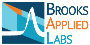 Brooks Applied Labs Logo
