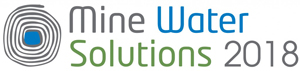 Mine Water Solutions 2018