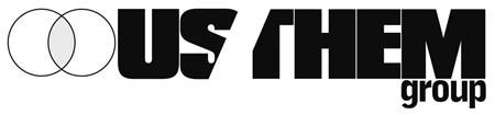 USTHEM logo
