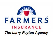 Larry Peyton