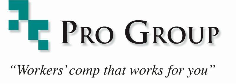 Pro Groupo