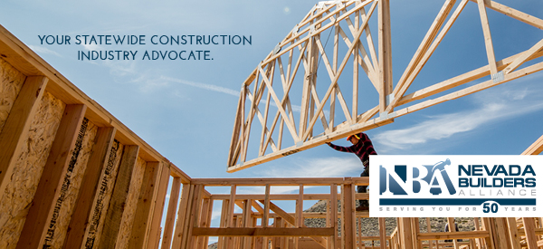 Check out Nevada Builders