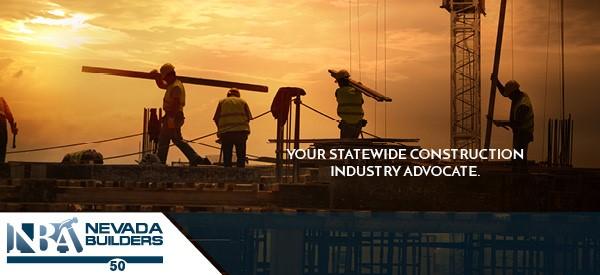 Sunset Nevada Builders