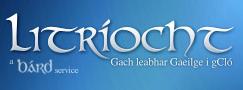Litriocht.com