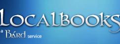 LocalBooks.ie
