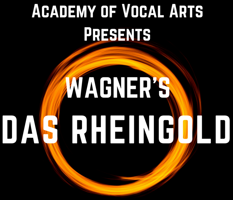 Center City Residents Association Wagner S Das Rheingold
