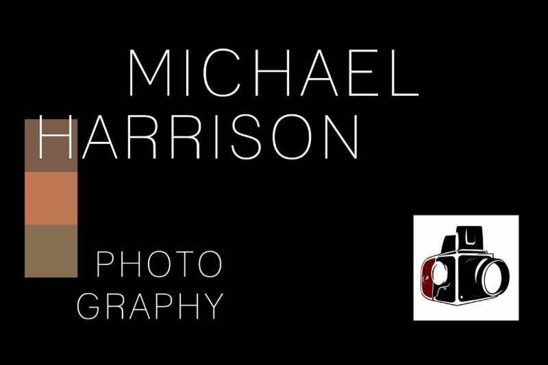 Michael Harrison Photography