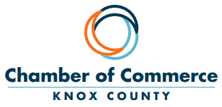 Chamber of Commerce Knox County