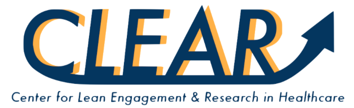 Center for Lean Engagement & Research in Healthcare