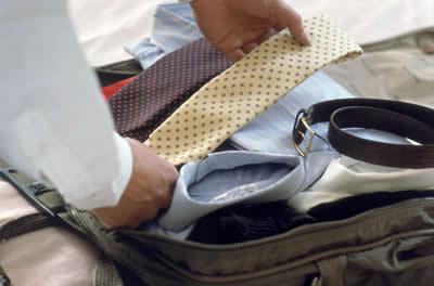 business-luggage.jpg