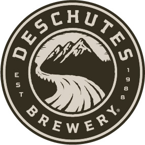 Deschutes circle Sept 15