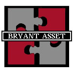 Bryant Asset