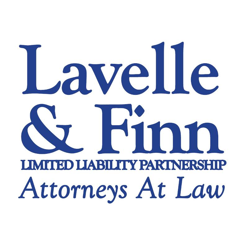 lavelle and finn logo