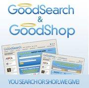 good search/shop