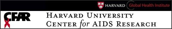 New CFAR Banner 4 2012