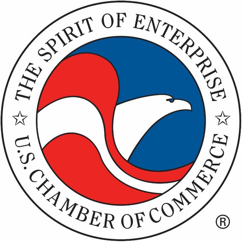 U.S. Chamber of Commerce