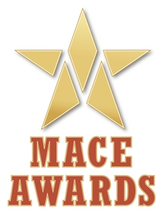 MACE Awards