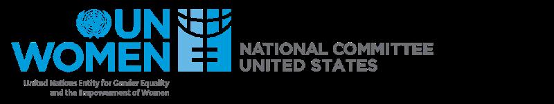 U.S. National Committee for UN Women