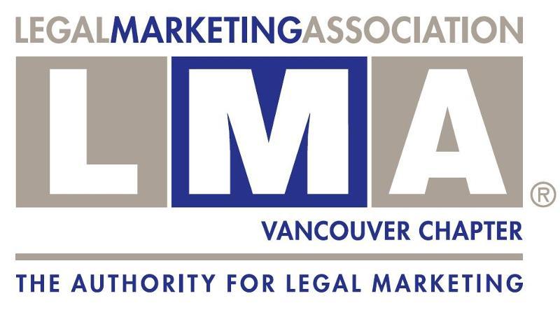 LMA Vancouver logo