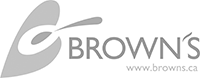 Brown_s