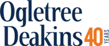 Logo_Ogletree