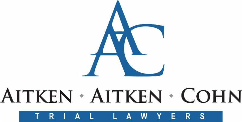 Logo_AAC