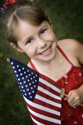 american-flag-girl.jpg